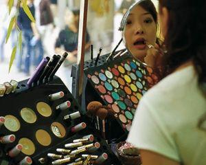 www.beautymania.ru