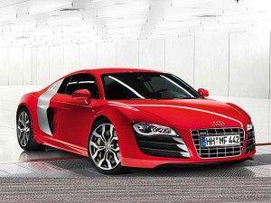 Audi_R8_610