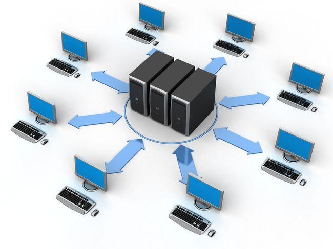 chto_takoe_virtualnyj_xosting_virtual_hosting_readmas.ru_03