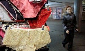 Закон запрет на кружевное белье с 1 июля пузырьковый массажер для ног