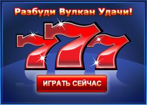 94222843_4208855_1