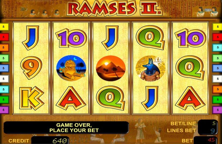 lavaslots казино онлайн