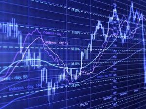 courbe_financiere-Andrey-Prokhorov