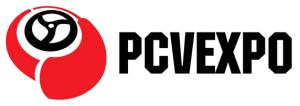 pcvexpo_logo