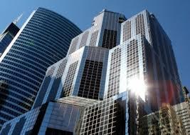 Конкуренция в коммерческой недвижимости аренда офиса кашириных 73