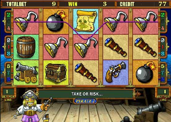 Игровой автомат леди шарм играть бесплатно
