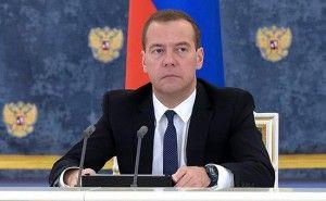 россия санкции