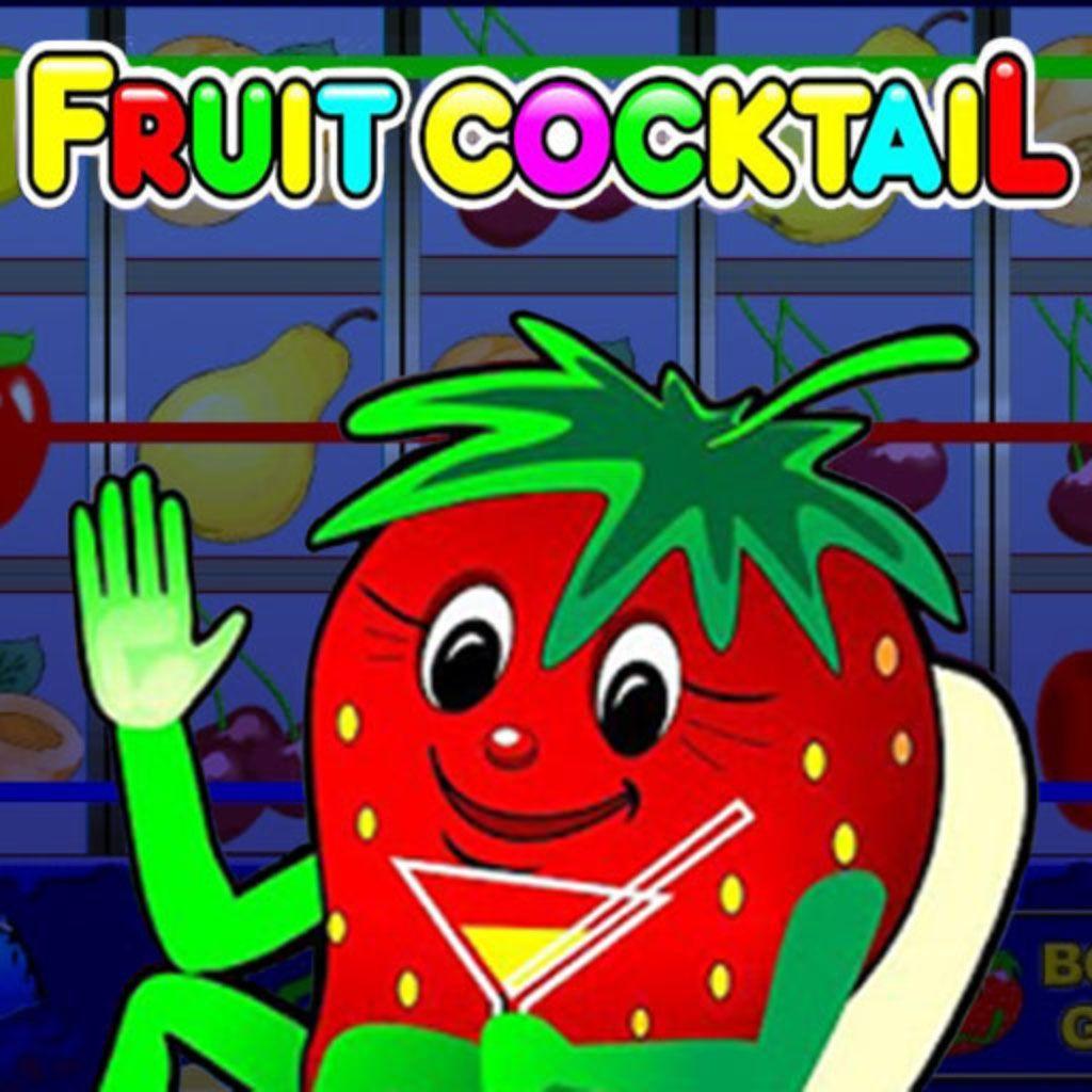казино вулкан фрукты