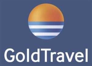 туроператор Gold Travel