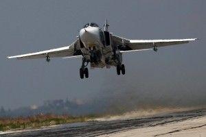 действия россии в сирии