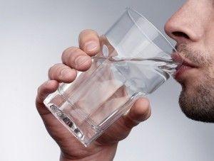аппараты для опреснения воды