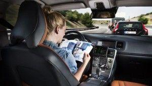 искусственный интеллект для автомобилей