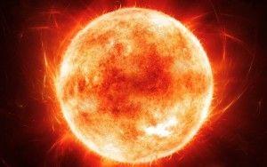 1475590515_space_sun_031320_