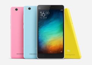 Xiaomi_Mi4i_official