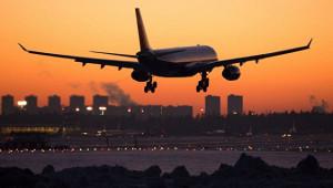 материал для самолетов