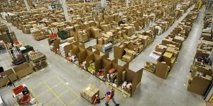 склады для онлайн-продавцов