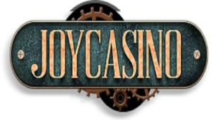 joycasino-featured