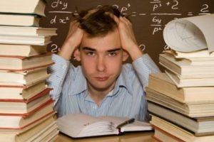 экзамен по украинскому языку