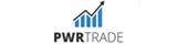 Компания PWR Trade