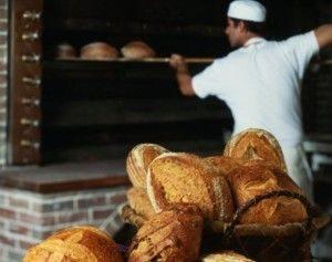 пекарня в колпино