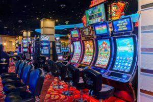 casinovulkan-stars.com/