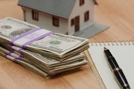 кредиты под залог квартиры