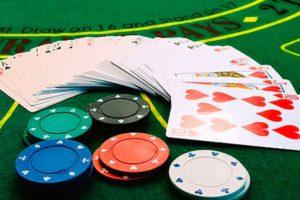 Вулкан казино рабочее зеркало
