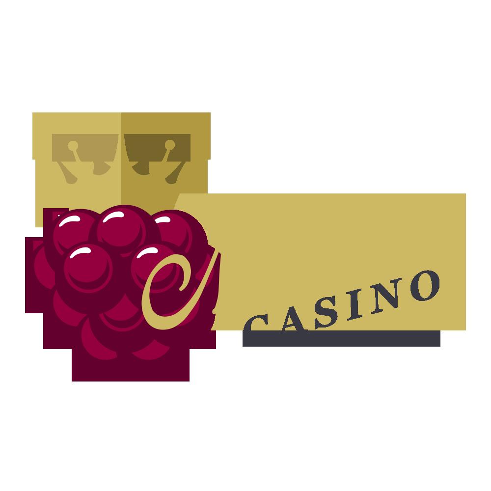официальный сайт бонусы в казино малина