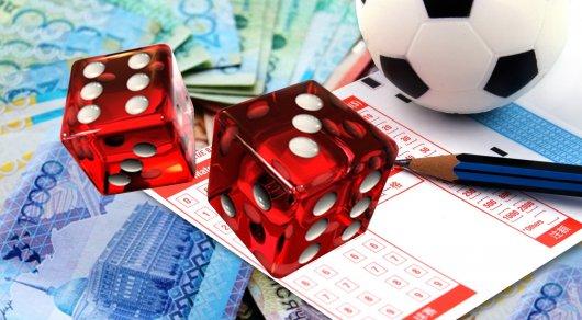 топ лучших казино