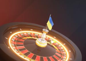 казино Jet