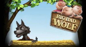 Big Bad Wolf в Sol Casino