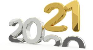 Перемены в отчетности 2021 году