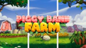 Piggy Bank Farm в Рокс казино