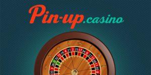 Pin Up kazino