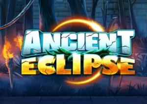 Игровой автомат Ancient Eclipse