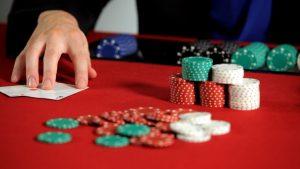 как разнообразить покер